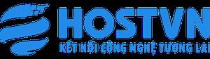hostvn.net